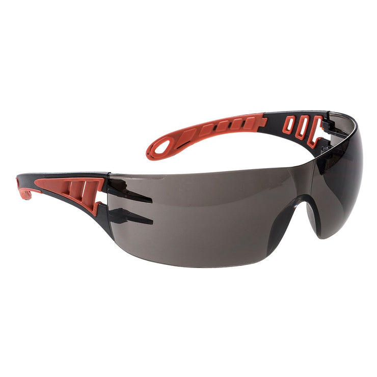 PortWest vernebrille PS12