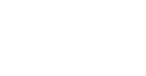 Fox & Hounds Website - F&H Media Group