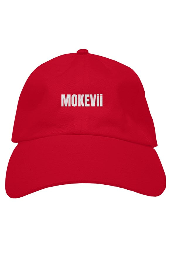 MOKEVII Dad-Hat