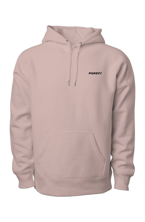 MOKEVII AFTER PARTY HOODIE