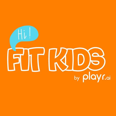 FitKids Multisport - Neu bei playr.ai Coaching