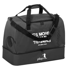 Players Bag (Volumen 30L)