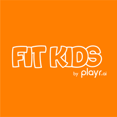 FitKids Personal Training - playr.ai Coaching