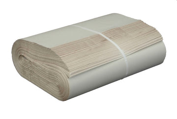 "Packing Paper - 25 lbs, approx. 550 sheets 0f 36""x24"""