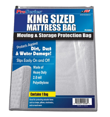 Mattress Bag - King