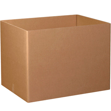 "Movers Box 48""x24""x24"" DW or Triple Wall"