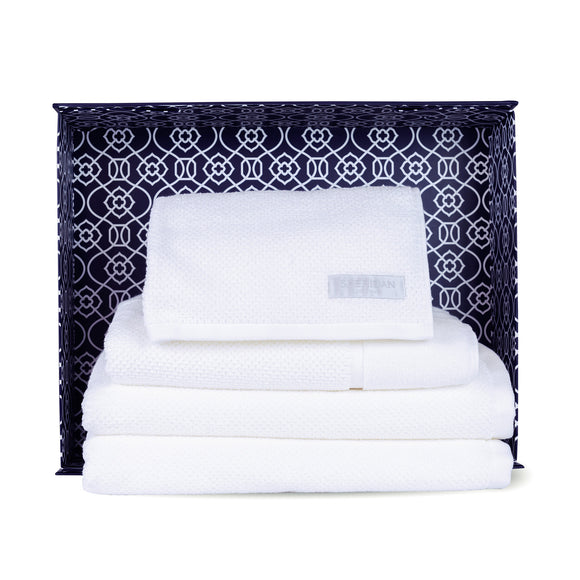 Sheridan Towel Set