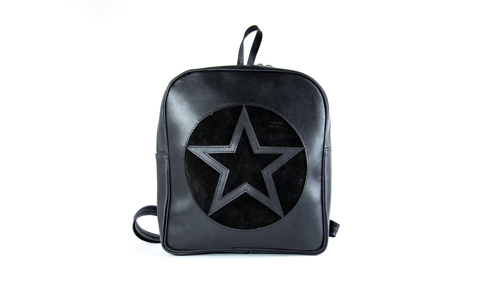 The Star Backbag