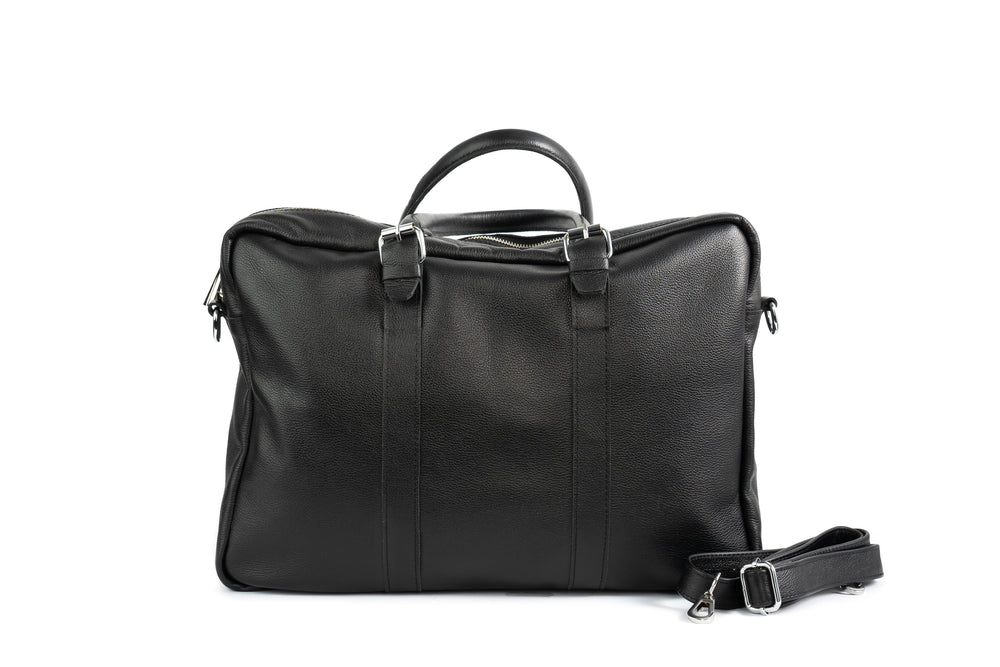 Hulet Gizay Brief Case