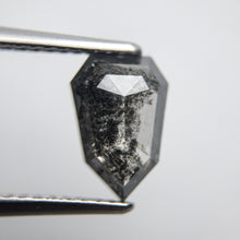 Load image into Gallery viewer, 1.91ct 9.76x6.73x3.42mm Shield Rosecut 18166-17