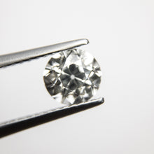 Load image into Gallery viewer, 1.02ct 6.03x6.34x4.35mm GIA SI1 J Antique Old European Cut 18304-01