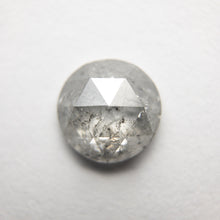 Load image into Gallery viewer, 1.78ct 7.75x7.70x3.40mm Round Rosecut 18352-04