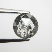 Load image into Gallery viewer, 2.27ct 8.10x8.06x3.84mm Round Rosecut 18352-11