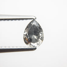 Load image into Gallery viewer, 0.68ct 6.61x4.80x3.28mm Pear Brilliant 18365-07
