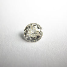 Load image into Gallery viewer, 0.50ct 5.33x5.32x2.54mm SI2 J-K Modern Old European Cut 18433-02 🇷🇺