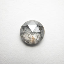 Load image into Gallery viewer, 1.26ct 7.20x7.05x2.73mm Round Rosecut 18434-04