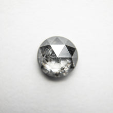 Load image into Gallery viewer, 1.25ct 6.81x6.76x3.06mm Round Rosecut 18434-05