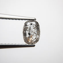 Load image into Gallery viewer, 1.17ct 7.00x5.09x3.10mm Oval Double Cut 18435-06