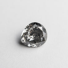 Load image into Gallery viewer, 1.59ct 7.71x6.94x4.17mm Pear Brilliant 18452-03 hold D1709
