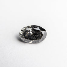 Load image into Gallery viewer, 1.15ct 7.59x5.04x4.13mm Oval Brilliant 18453-14
