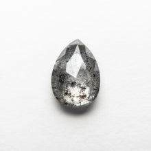 Load image into Gallery viewer, 1.46ct 8.52x6.03x3.13mm Pear Double Cut 18457-10