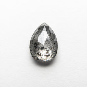 1.46ct 8.52x6.03x3.13mm Pear Double Cut 18457-10