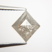 Load image into Gallery viewer, 1.96ct 10.65x9.70x3.42mm Kite Rosecut 18482-09