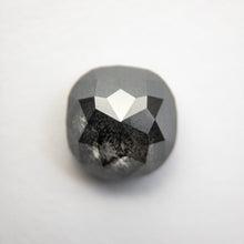 Load image into Gallery viewer, 3.13ct 8.36x8.22x4.84mm Cushion Double Cut 18521-12