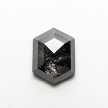 Load image into Gallery viewer, 2.34ct 9.86x7.41x3.40mm Hexagon Rosecut 18523-03