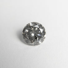 Load image into Gallery viewer, 1.09ct 6.47x6.44x4.02mm Round Brilliant 18677-01
