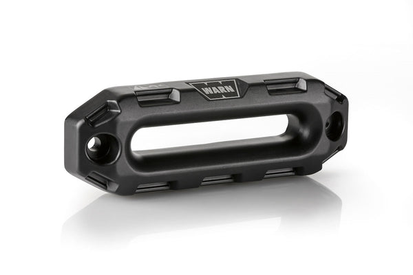 Epic Fairlead 1.5
