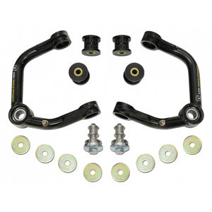 Icon Tubular Uniball Upper Control Arm [Tundra]