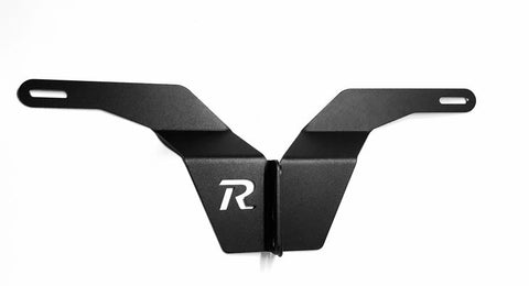 Rago Hidden Bumper Brackets [03-09 4Runner]