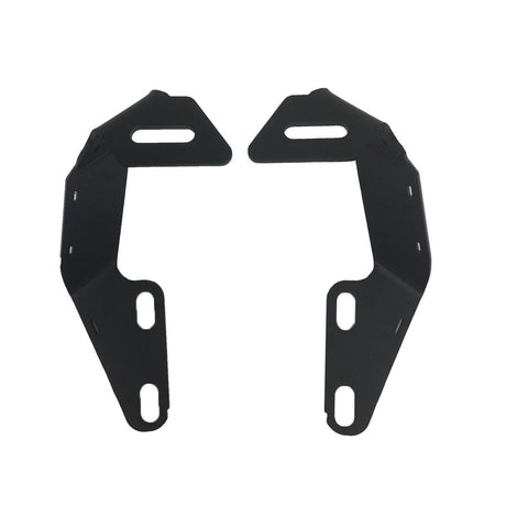 Rago Ditch Light Brackets [14-18 Tundra]