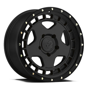 Fifteen52 Turbomac HD, 17x8.5, 6x120