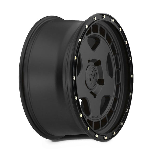 Fifteen52 Turbomac HD, 17x8.5, 6x139.7