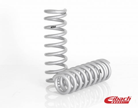 Eibach Colorado ZR2 Pro-Truck Lift Springs [17+ Colorado ZR2]