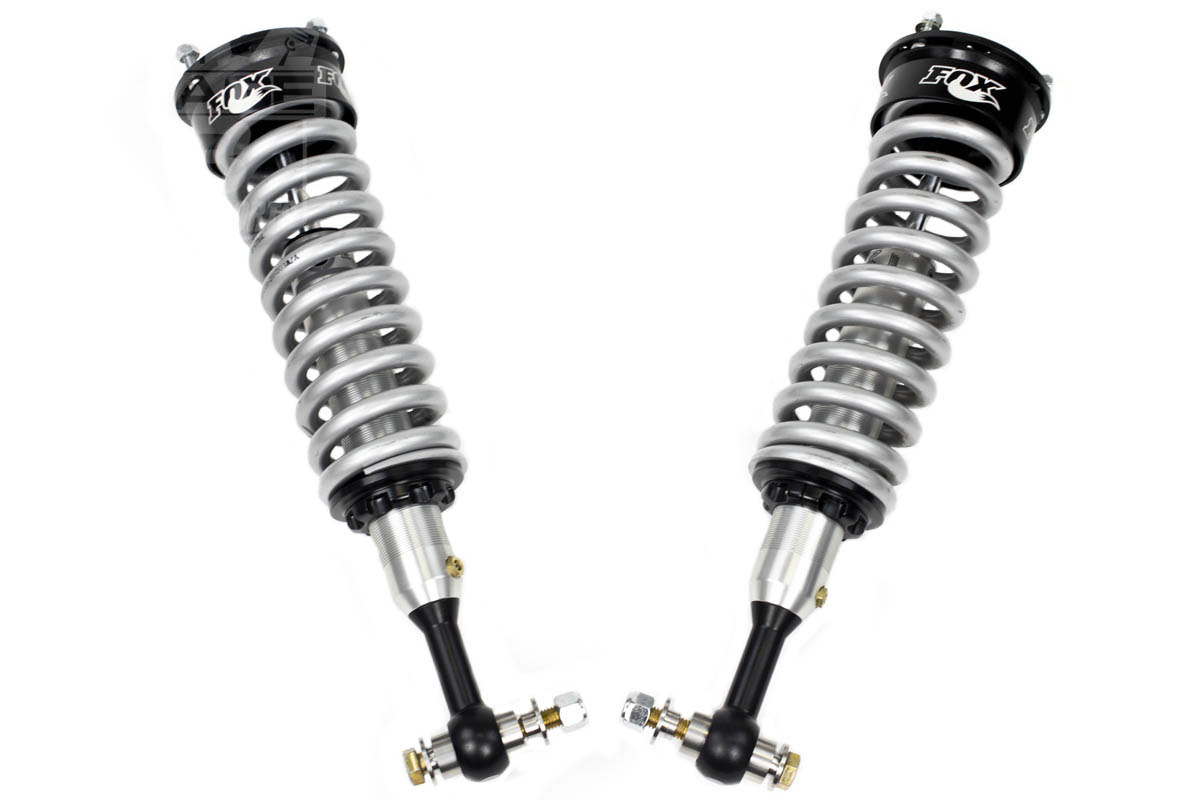"Fox Factory Performance Series 2.0"" Coilover IFP Shock [19+ Ranger]"