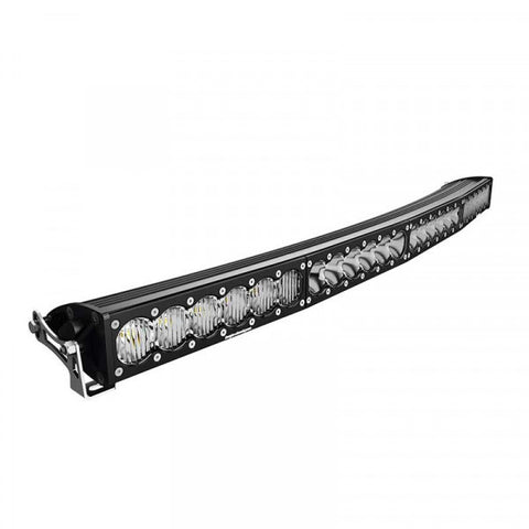 "Baja Designs ONX6 Arc Light Bar 30""-50"""