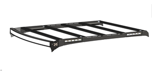"KC HiLiTES M-Rack Toyota Tundra 50"" C-Series Roof Rack"