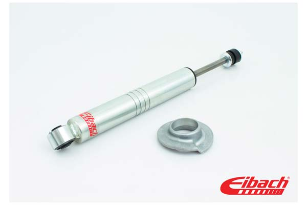 Eibach Pro-Truck Sport Front Shock [96-04 Tacoma]