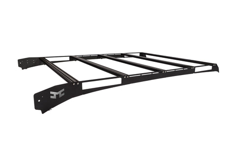 KC HiLiTES M-Rack Roof Rack [15-18 F-150]