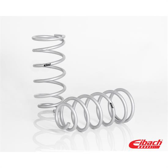 Eibach Pro-Truck Rear HD Lift Springs [Springs Only] [GX470]