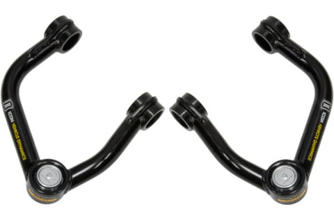 Icon Tubular Delta Joint Upper Control Arm [19+ Ranger]