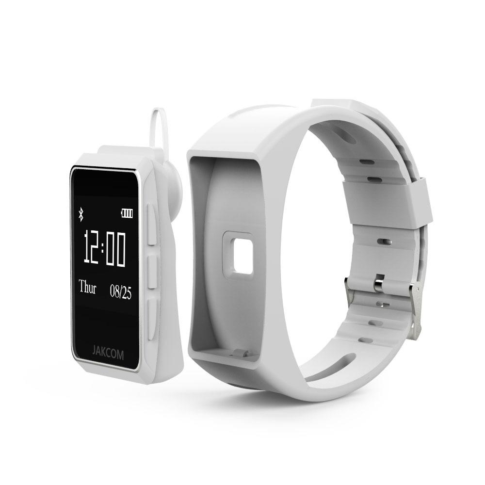 Last day low price - JAKCOM B3 Smart Bracelet