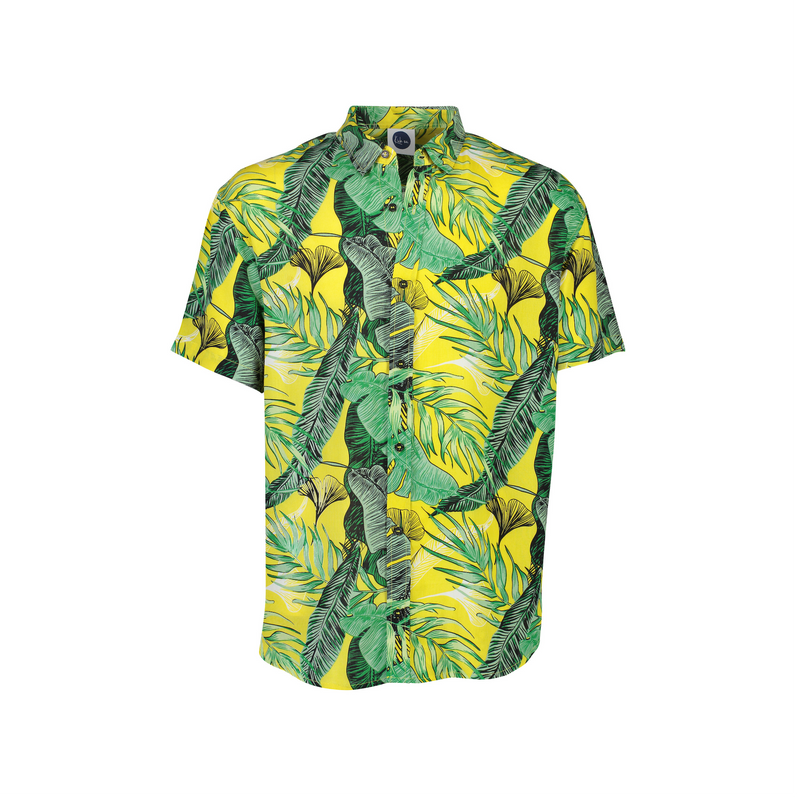 Kick on. | Probably New Zealand's Finest Party Shirts Bocagrande