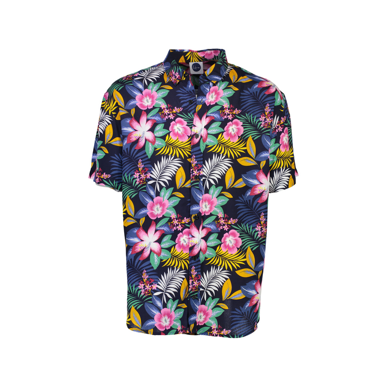 Kick on. | Probably New Zealand's Finest Party Shirts Coco Bongo