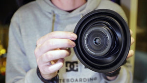 Hot Selling-The Ultimate Lens Hood