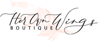 Her Own Wings Boutique