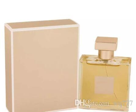 Bezoned perfume for Men 100ml with long lasting good smell